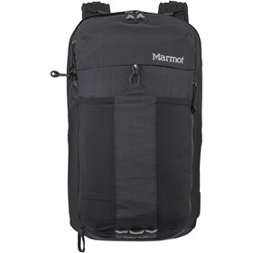 Marmot Tool Box 26 Backpack Black